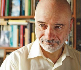 Михаил Эпштейн – профессор университета Эмори (США), автор многочисленных статей, эссе, интернет-проектов и книг, в том числе «Знак пробела. О будущем гуманитарных наук» (НЛО, 2004).