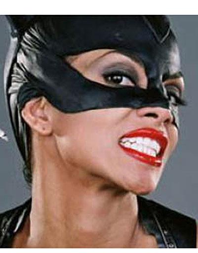 Холли Берри (Halle Berry)