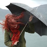 Умеете ли вы преодолевать трудности в одиночку?