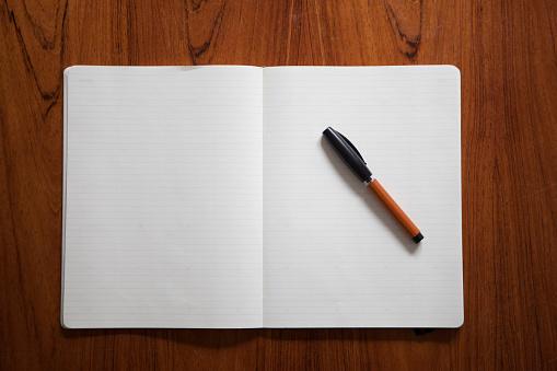 как удалить шариковую ручку с бумаги