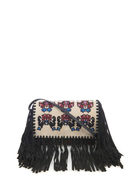 100 самых красивых сумок этой осени   галерея [1] фото [57]