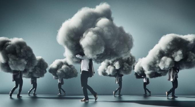 Работа не в радость: выгорание или апатия?