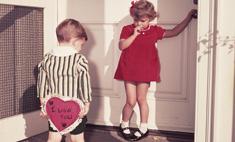 День святого Валентина: бьюти-подарки на двоих