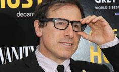 Битва за «Оскар»: Дэвид О. Расселл