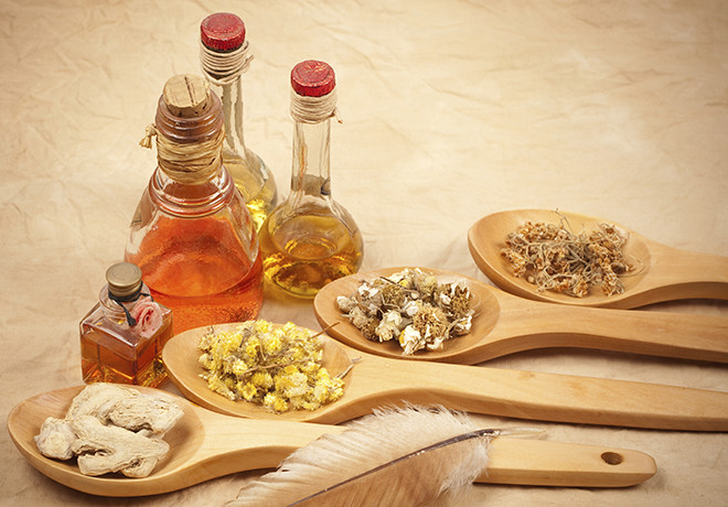 Имбирное масло: польза и отзывы