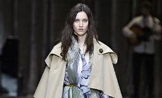 Осенний бум: выбираем модную одежду в Ижевске