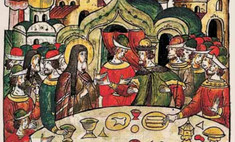 Голод 1230 года: самый страшный голод на Руси