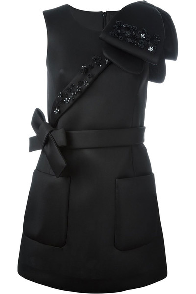 Платья на выпускной   галерея [1] фото [1]