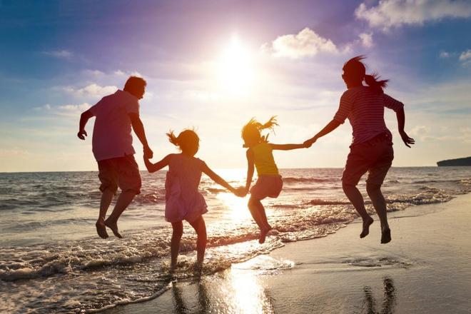 в таиланд с детьми: легко и непринужденно