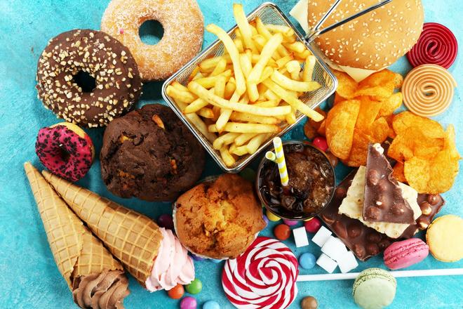 Печень – один из важнейших органов