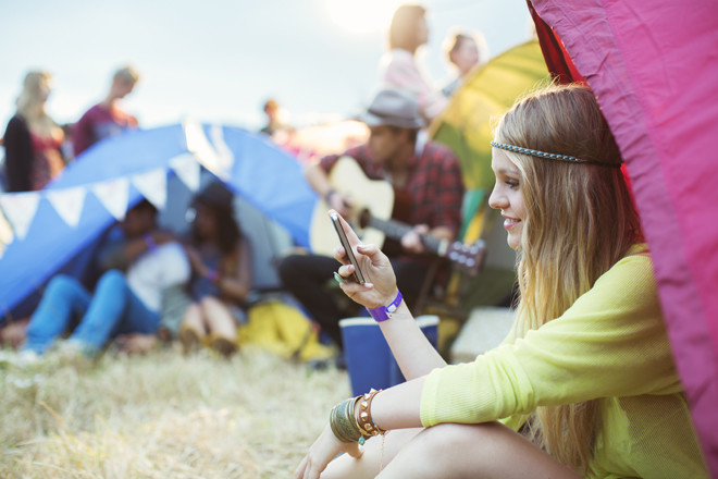 7 правил онлайн-знакомств
