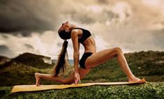 Виды йоги: инструкция по применению
