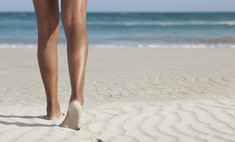 На том стоим: пять топ-процедур для ухода за ногами