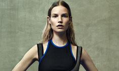 Александр Вэнг для H&M: 8 лучших вещей из коллекции