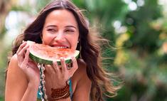 Праздник живота: 6 мест, где летом можно поесть вкусно и на халяву