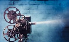 В Москве открываются три кинофестиваля артхауса