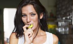 Срочно худею: пятидневная экспресс-диета