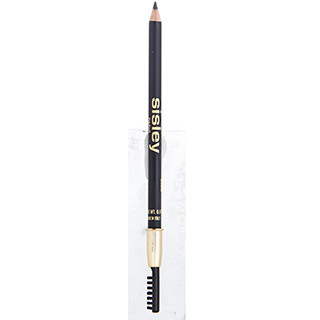 5 Sisley Phyto-Sourcils Perfect;