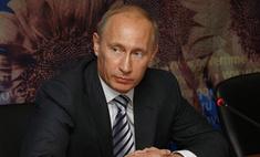 Путин не принял решения об участии в выборах в 2012 году