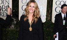 Красотка Голливуда: 10 лучших образов Джулии Робертс