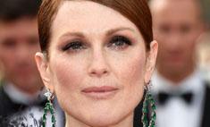 Канны-2015: звезды выбирают естественный макияж
