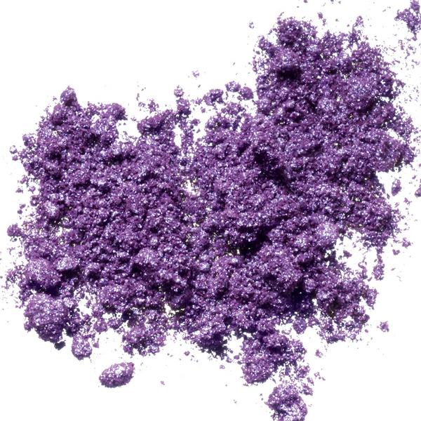 Рассыпные блестки Pigment, Violet, MAC