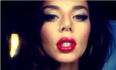 Анна Седокова: «Моя слабость – умные и сексуальные девушки»