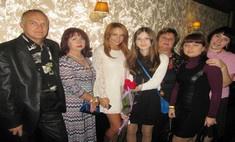 Где в Казани встретить звезд?