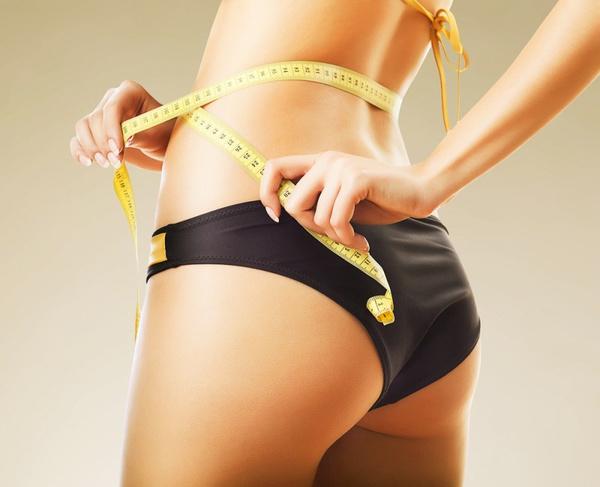 Эффективная диета для похудания. Видео