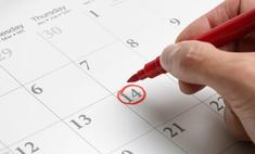 Задержка менструации – в чем поломка?
