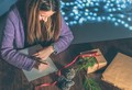 Новогодняя ночь: как загадывать желания, чтобы они сбывались