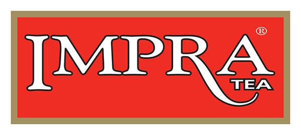 Логотип Импра