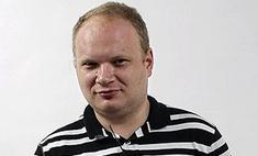 В Москве жестоко избит журналист