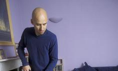В условиях дома: как поднять ворс на ковре после стирки?