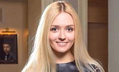 «Мисс Саратов – 2015» стала голубоглазая блондинка