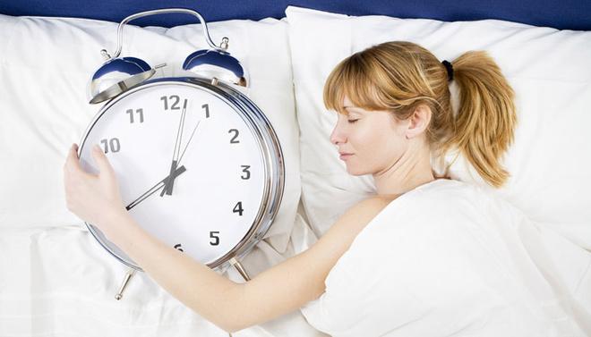 Для того чтобы оторвать себя утром от подушки, нужна четкая мотивация. Другими словами, вы должны понять, зачем вам вставать, когда можно поваляться еще 15 минут.