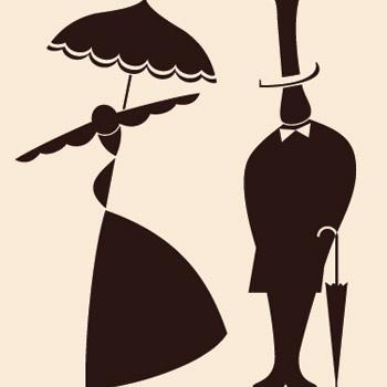 Каждая пятая британка после замужества набирает 10 лишних килограммов в первый год семейной жизни