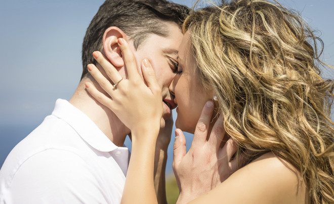 Магия, гадание, снятие венца безбрачия