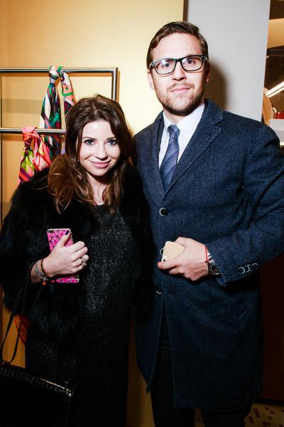 В Москве открылся один из самых больших бутиков Hermès в мире | галерея [1] фото [2]
