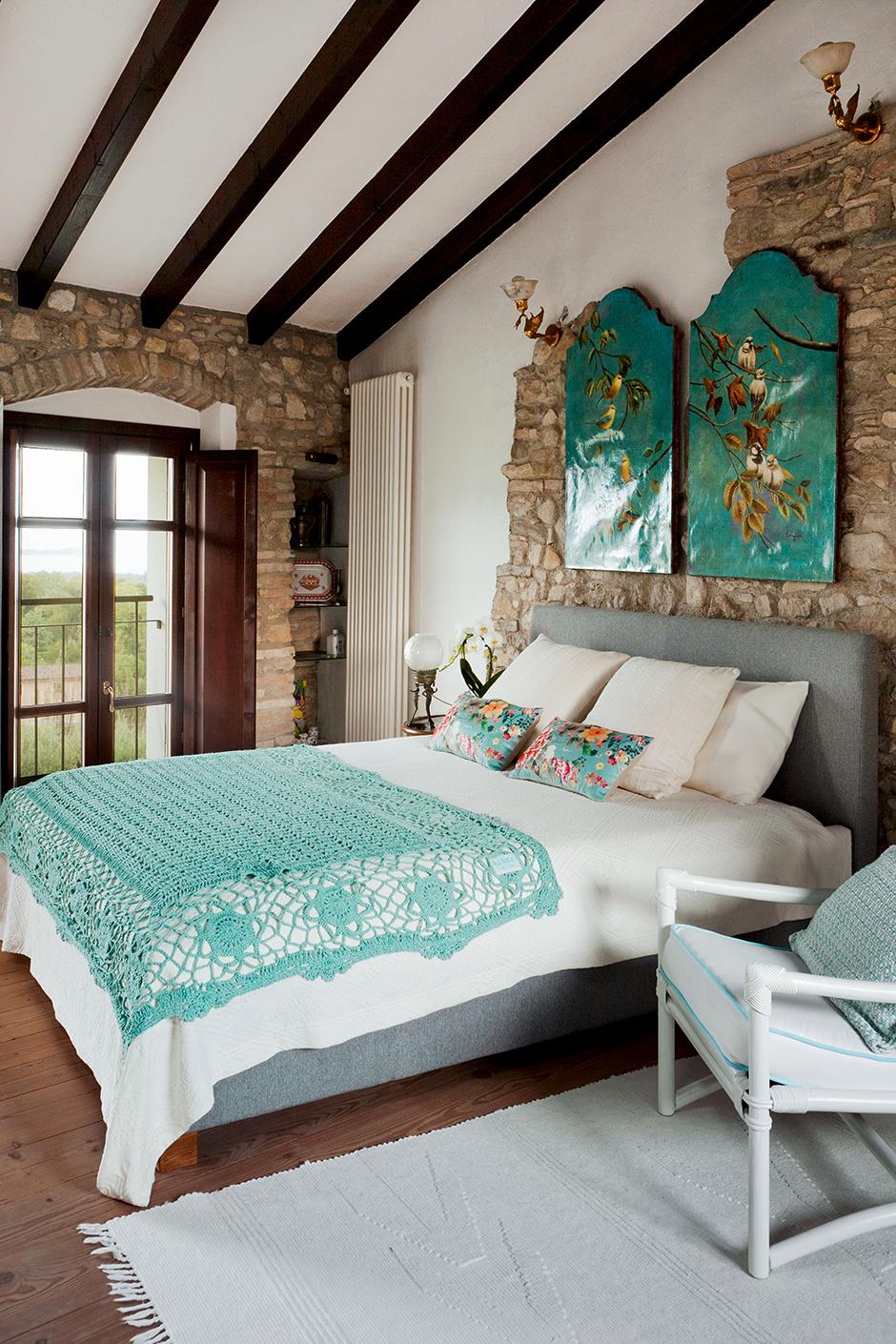 Уютный дом в Италии уютный дом в италии Уютный дом в Италии от Жени Ждановой  1 7f32f42a92f0848511cb4ab5e19b0f78  0xc35dbb80 3330318201499246542