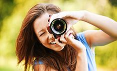 Молодые фотографы Барнаула: топ-20 самых талантливых