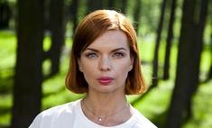 Алиса Гребенщикова: «Ольга Бузова – мое личное открытие»