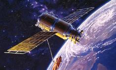 Корабль «Союз» не смог отстыковаться от Международной космической станции