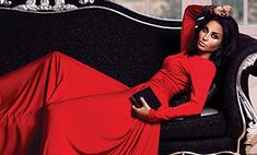 Идеальное платье: выбор барнаульских девушек