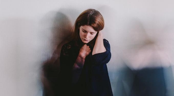 Как бороться с «беспричинной» депрессией?