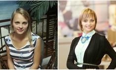 Преображения по-пензенски: до и после!