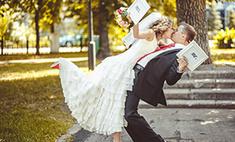6 простых причин, почему девушку не зовут замуж