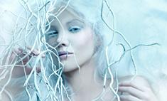 Польза холода: гид по криопроцедурам