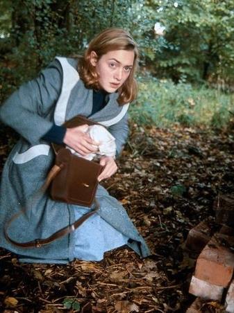 Кейт Уинслет: список фильмов, новости 2 16