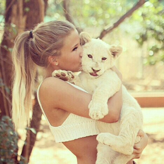 самые красивые фото о любви